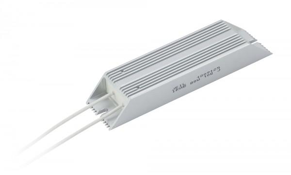 Power Type Metal Clad Resistors
